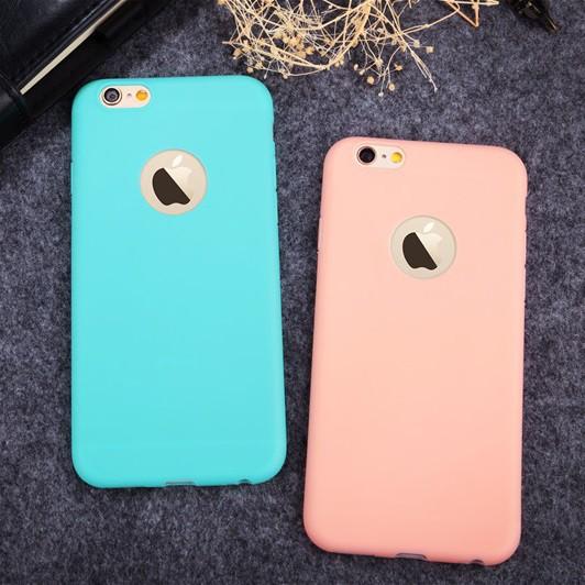 Ốp lưng dẻo Iphone 5/5S, 6/6S, 6/6S Plus, 7, 7 Plus - 2998665 , 423815481 , 322_423815481 , 19000 , Op-lung-deo-Iphone-5-5S-6-6S-6-6S-Plus-7-7-Plus-322_423815481 , shopee.vn , Ốp lưng dẻo Iphone 5/5S, 6/6S, 6/6S Plus, 7, 7 Plus