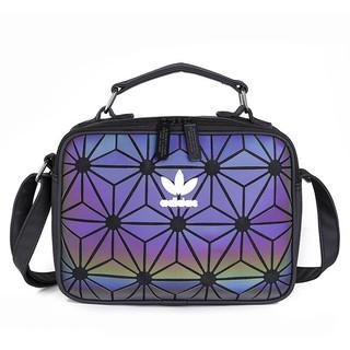 Yêu ThíchTúi đeo chéo Adidas 3D m3