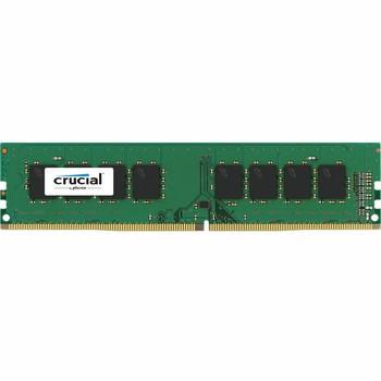 RAM Crucial 4Gb DDR4 2400 (CT4G4DFS824A) - 2411056 , 1111547268 , 322_1111547268 , 1150000 , RAM-Crucial-4Gb-DDR4-2400-CT4G4DFS824A-322_1111547268 , shopee.vn , RAM Crucial 4Gb DDR4 2400 (CT4G4DFS824A)