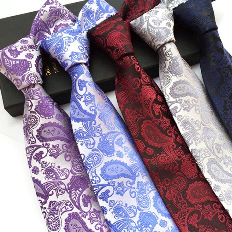 Cà vạt nam thiết kế thanh lịch thời trang - 15088878 , 1478530981 , 322_1478530981 , 45000 , Ca-vat-nam-thiet-ke-thanh-lich-thoi-trang-322_1478530981 , shopee.vn , Cà vạt nam thiết kế thanh lịch thời trang