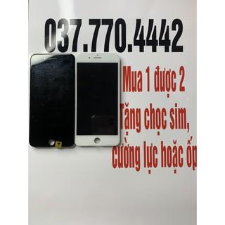 [Mã 88ELSALE hoàn 7% đơn 300K] màn hình linh kiện điện thoại iphone 8 plus