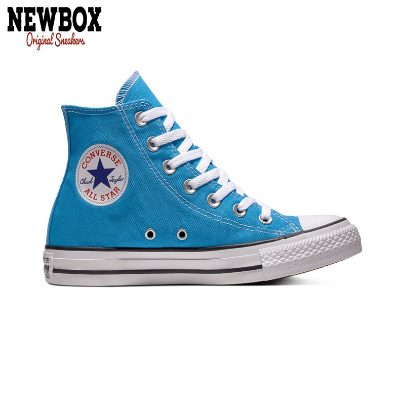 Giày Converse Chuck Taylor All Star Seasonal Color - 161418