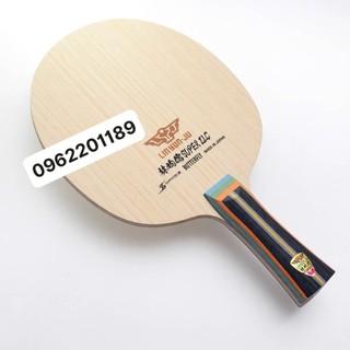 Cốt vợt bóng bàn butterfly LIN YUN JU
