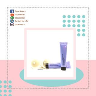 [Becca] Kem lót nền dành cho da không đều màu, làm sáng da BECCA First Light Filter Face Primer thumbnail