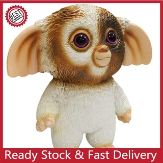 [TGT] Resin The Gremlins Doll Model Toy for Home Decoration Collection