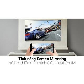 TI VI SAMSUNG 49NU7500 (4K SMART)