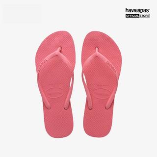HAVAIANAS - Dép nữ Slim Flatform 4144537-7600 thumbnail