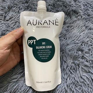 Nguyên tố hồi phục Enzyme cân bằng PPT Aurane 500ml thumbnail