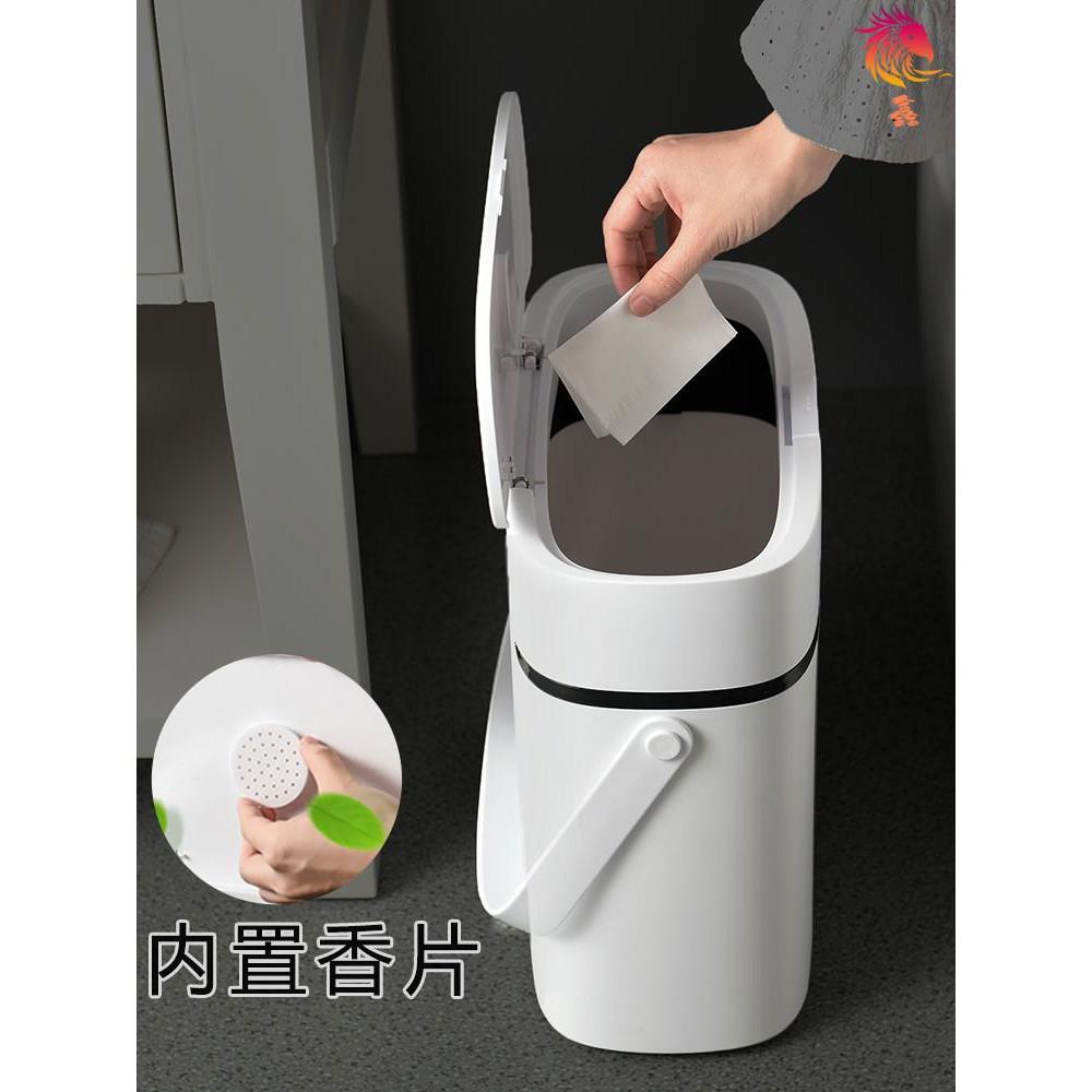 Thùng rác nhựa có nắp đậy và nút bấm đóng mở tiện lợi cho nhà bếp - 22154150 , 2311476220 , 322_2311476220 , 486000 , Thung-rac-nhua-co-nap-day-va-nut-bam-dong-mo-tien-loi-cho-nha-bep-322_2311476220 , shopee.vn , Thùng rác nhựa có nắp đậy và nút bấm đóng mở tiện lợi cho nhà bếp