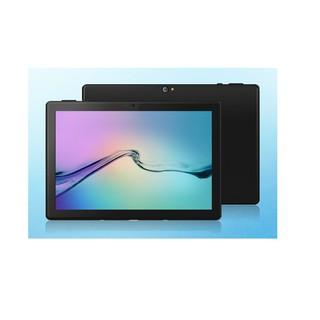 Máy tính bảng Masstel Tab 10 4G (2GB/32GB) – Hàng chính hãng