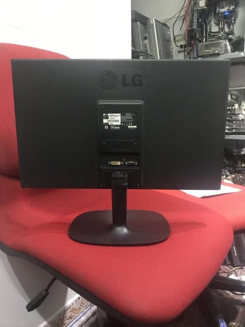 Màn hình full HD LG & samsung 22inch Led đẹp