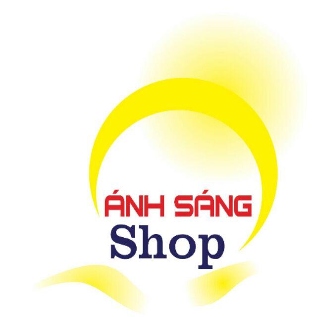 Anhsangshop, Cửa hàng trực tuyến | WebRaoVat