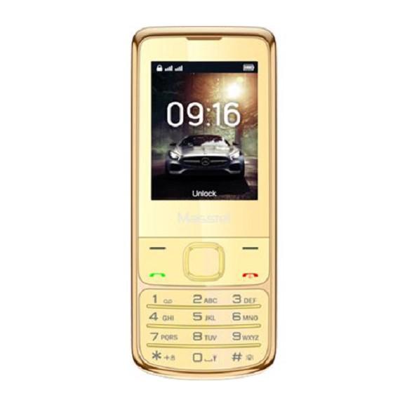 Điện thoại Masstel H860 (Viền mạ vàng)- Hàng nhâp khẩu mới 100% Full box+ Tặng kèm bao da cao cấp - 3165658 , 723374739 , 322_723374739 , 799000 , Dien-thoai-Masstel-H860-Vien-ma-vang-Hang-nhap-khau-moi-100Phan-Tram-Full-box-Tang-kem-bao-da-cao-cap-322_723374739 , shopee.vn , Điện thoại Masstel H860 (Viền mạ vàng)- Hàng nhâp khẩu mới 100% Full box+