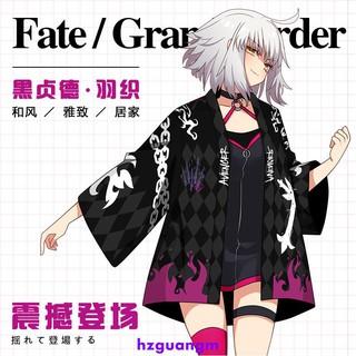 Áo Khoác Kiểu Hoạt Hình Anime Độc Đáo Cá Tính