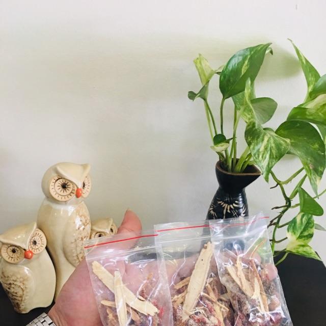 Combo 20 gói trà hoa (ngũ phúc ẩm trà)hạn sử dụng 1 tháng kể từ ngày đặt hàng - 22147911 , 2423622142 , 322_2423622142 , 200000 , Combo-20-goi-tra-hoa-ngu-phuc-am-trahan-su-dung-1-thang-ke-tu-ngay-dat-hang-322_2423622142 , shopee.vn , Combo 20 gói trà hoa (ngũ phúc ẩm trà)hạn sử dụng 1 tháng kể từ ngày đặt hàng