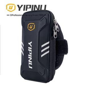 Bao đeo tay cao cấp đựng điện thoại chạy bộ thể thao YIPINU YA18