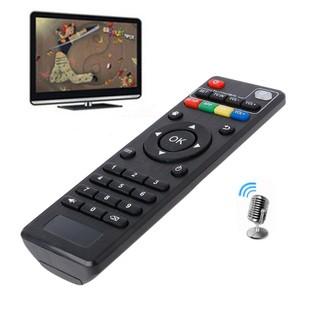 Điều khiển từ xa IR cho Android TV Box H96 pro+/M8N/M8C/M8S/V88/X96