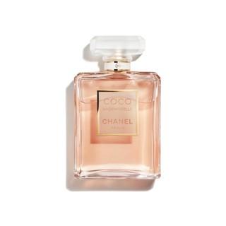 [Sỉ lẻ] Nước hoa Chanel Coco Mademoiselle EDP - Bill US thumbnail