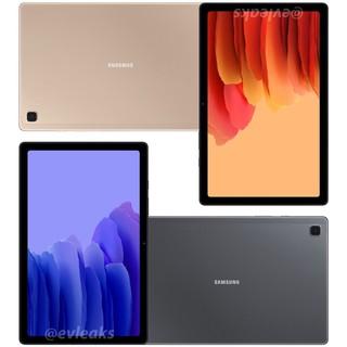Máy tính bảng Samsung Galaxy Tab A7 – Hàng chính hãng [ nguyên seal ]
