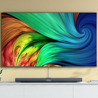 Tivi Xiaomi Mural TV 4K 75 inch – Tivi khung tranh treo tường