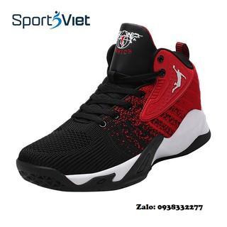 Giày bóng rổ nam – Giày thể thao SportsViet