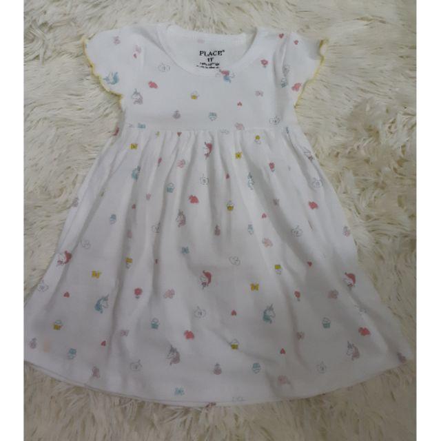 Combo khách sỉ đặt 6ri váy tay hến cho bé gái dưới 6 tuổi - 3077061 , 1077665858 , 322_1077665858 , 1400000 , Combo-khach-si-dat-6ri-vay-tay-hen-cho-be-gai-duoi-6-tuoi-322_1077665858 , shopee.vn , Combo khách sỉ đặt 6ri váy tay hến cho bé gái dưới 6 tuổi