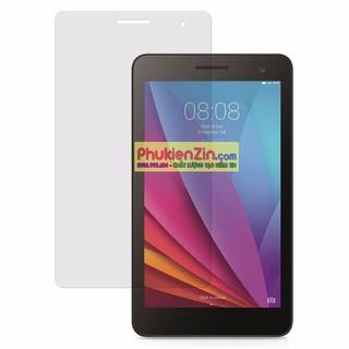 Kính cường lực Huawei Mediapad t1-701u ( Huawei t1 7.0 pro)