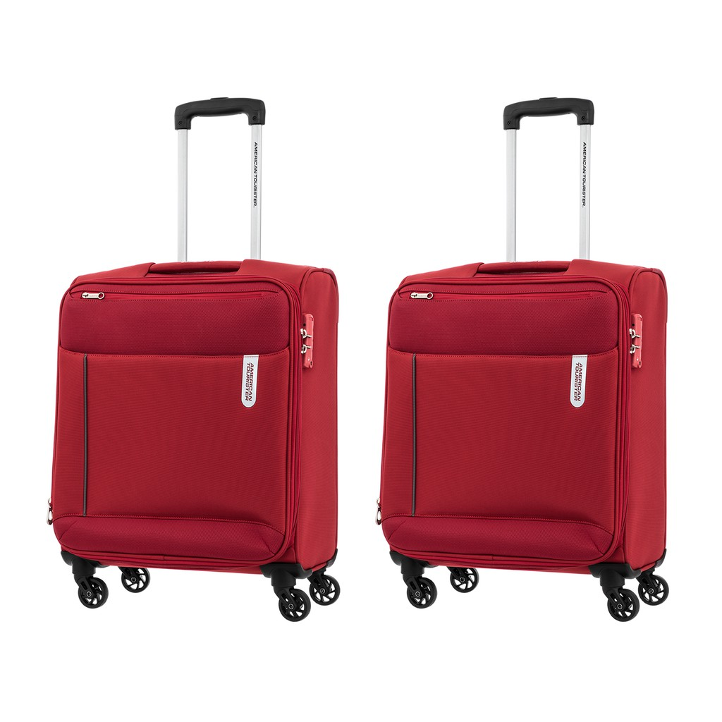 Combo 2 Vali American Touriter DA3*30001 AT ROLLAND SPINNER 56/20 EXP TSA - RED/RED - 3118373 , 1167072587 , 322_1167072587 , 2700000 , Combo-2-Vali-American-Touriter-DA330001-AT-ROLLAND-SPINNER-56-20-EXP-TSA-RED-RED-322_1167072587 , shopee.vn , Combo 2 Vali American Touriter DA3*30001 AT ROLLAND SPINNER 56/20 EXP TSA - RED/RED