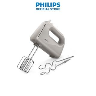"""Máy đánh trứng cầm tay Philips HR3705 - Hàng chính hãng giá chỉ còn <strong class=""""price"""">58.900.000.000đ</strong>"""