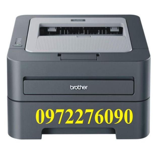 máy in laser đen trắng Brother HL-2240