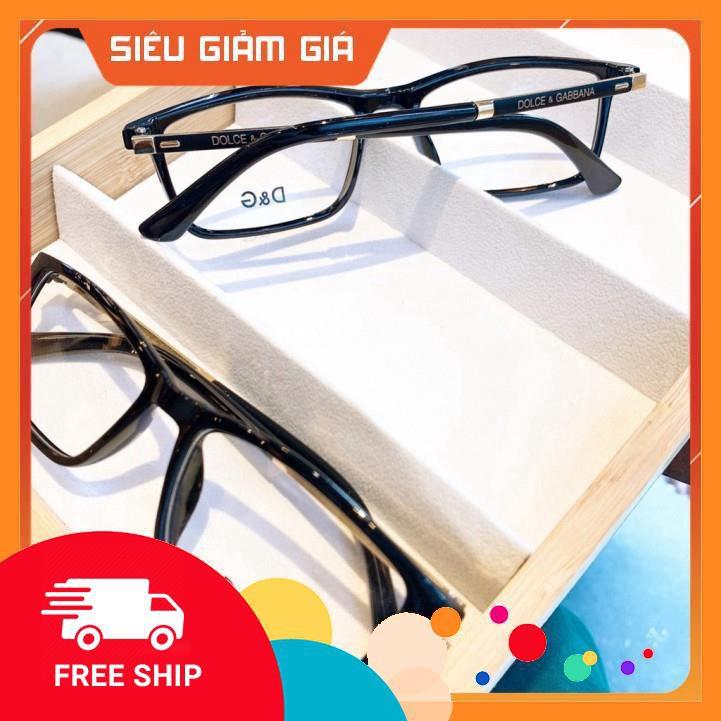 Gọng kính cận cao cấp GV118 🤞 Kính cận thời trang