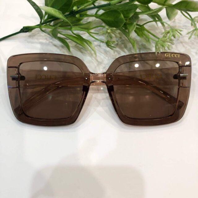💥 Kính mát thời trang 🌟 kính đi biển dùng được cả ngày và đêm