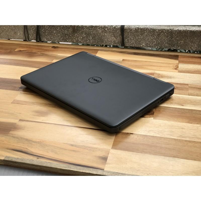 [ ] GIẢM GIÁ [ ] LAPTOP Cũ DELL LATITUDE E5440 CORE I5 4300U|4GB| Ổ Cứng 320GB| Màn Hình14.0 HD Inch| Card Rời Giá chỉ 5.148.000₫