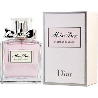Nước Hoa Nữ Dior Miss Dior Blooming Bouquet thumbnail