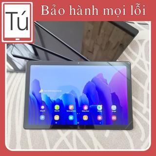 [4 Loa] Máy tính bảng Samsung Tab A7 2020 Ram 3GB hệ thống 4 loa.