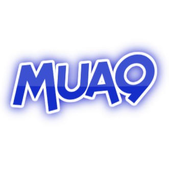Mua9shop, Cửa hàng trực tuyến   SaleOff247