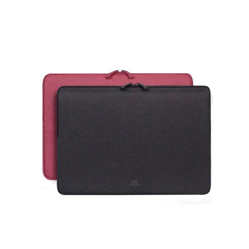 Túi chống sốc Rivacase 7703 (13.3 inch)