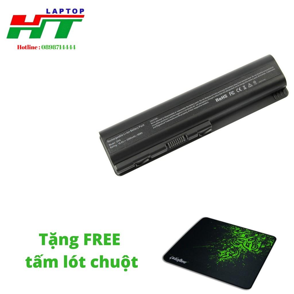 Pin Laptop Acer Aspire V5 121 123 171 6 Cell En Hng Baterai One 725 756 Ao725 Ao756 V131 Black Nhp Khu Shopee Vit Nam