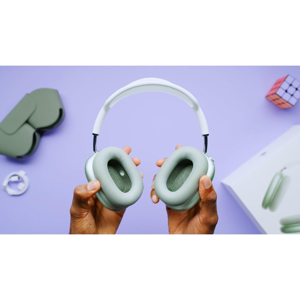 Tai nghe bluetooth không dây AirPods P9 Max / tai nghe stereo thể thao Tai nghe 5.0 HIFI cho iOS Android có micrô / tai nghe bluetooth chống ồn / tai nghe bluetooth