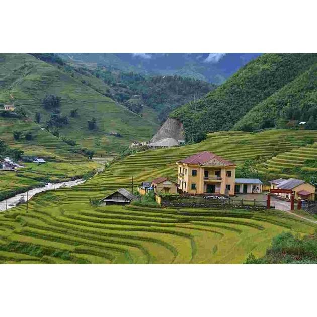 Hà Nội [Voucher] - Free and Easy Hà Nội Sapa Kỳ nghỉ dưỡng 3N2Đ tại khách sạn 3 sao Sapa Lodge san - 3187048 , 788625896 , 322_788625896 , 1300000 , Ha-Noi-Voucher-Free-and-Easy-Ha-Noi-Sapa-Ky-nghi-duong-3N2D-tai-khach-san-3-sao-Sapa-Lodge-san-322_788625896 , shopee.vn , Hà Nội [Voucher] - Free and Easy Hà Nội Sapa Kỳ nghỉ dưỡng 3N2Đ tại khách sạn 3 sao