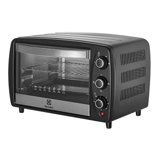 Lò nướng Electrolux 15 lít EOT3805K
