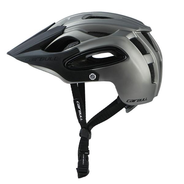 Nón bảo hiểm chống sốc dành cho người đi xe đạp B 'cairbull