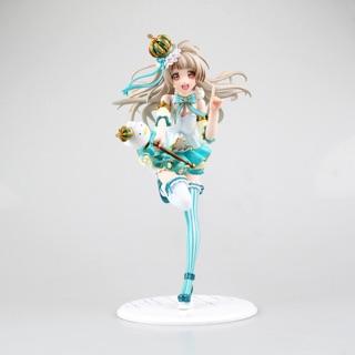 Kotori Minami Figure