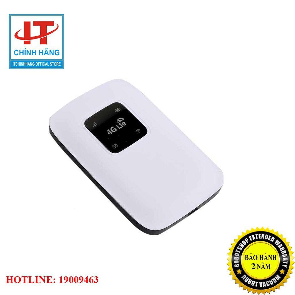 phát wifi 4g totolink, bào hành 2 năm 1 đổi 1 mới, hàng chính hãng Giá chỉ 1.062.000₫