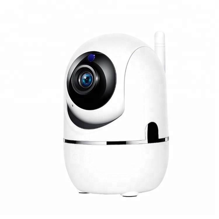 [SALE VIP] [XẢ KHO]Camera Wifi không dây YCC365 FULL HD 1080P|Camera không dây thông minh