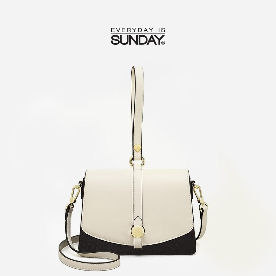 Túi xách nữ EVERYDAY IS SUNDAY SDHB070120