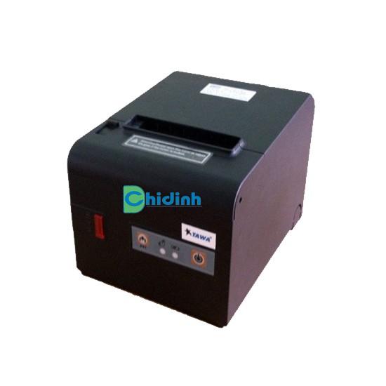 Máy in hóa đơn Tawa PRP 085i