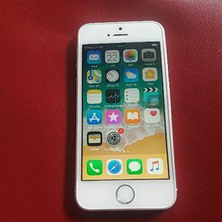 Điện thoại iphone5S bản quốc tế full chức năng