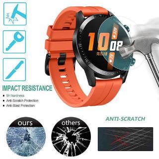 Miếng dán màn hình đồng hồ thông minh Huawei Watch Gt2 42/46mm