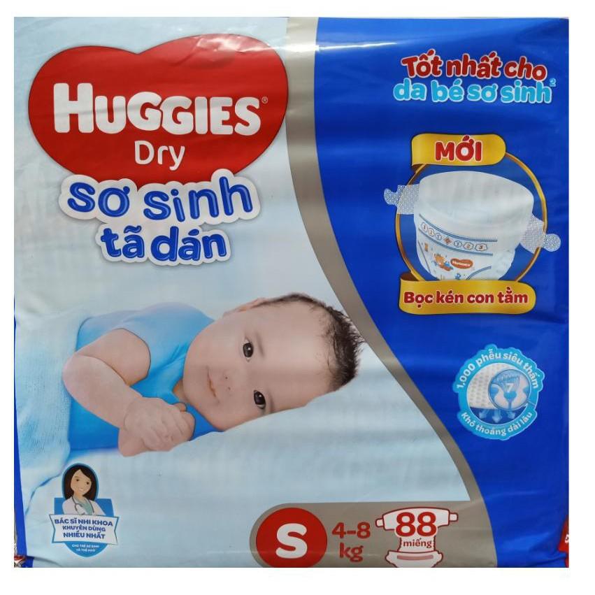 mau-dem-may-bim-huggies-dan-size-m76-l68-xl62-xxl56